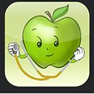 营养与保健咨询系统
